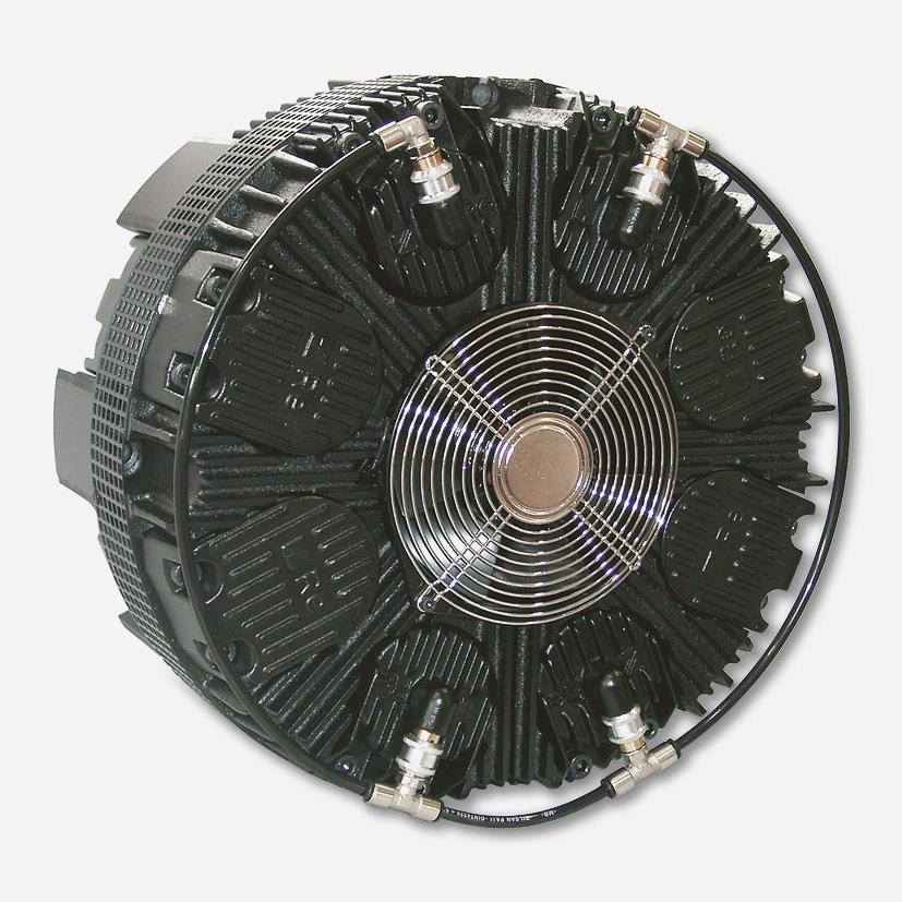 Combiflex CX300
