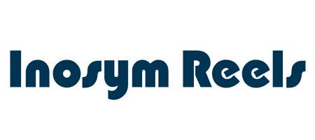 logo Inosym