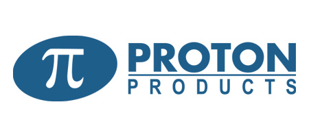 logo Proton products