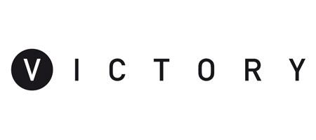 logo Victory